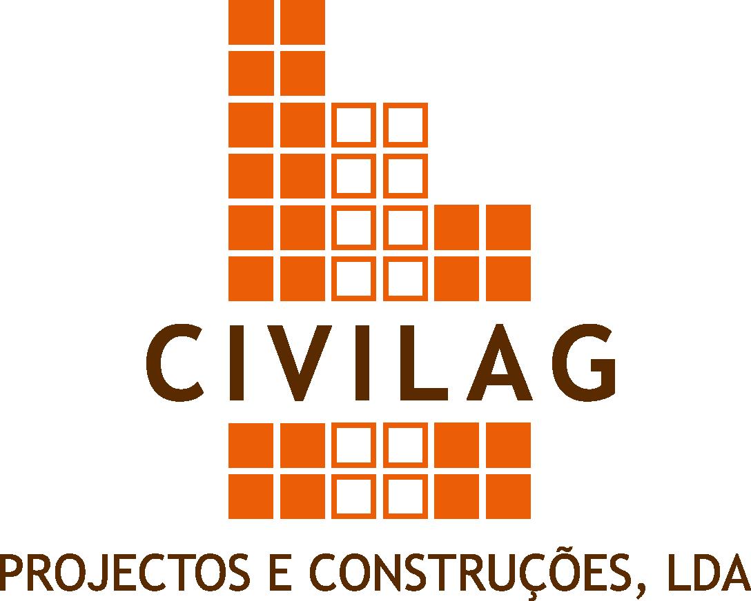CIVILAG